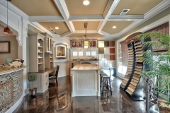 Crivelli Construction - Custom Home Builders