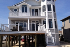 197 Pershing Blvd, Lavallette, NJ