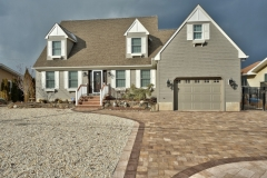 Crivelli Construction - New Construction, Custom Home Building