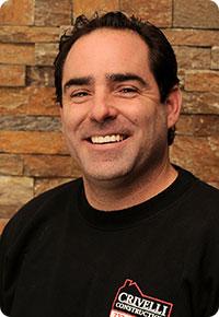 Jason Capuano